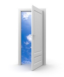 Fertility treatment and courses. Library Image: Doorway of Hope